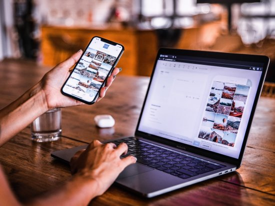Opracowywanie strategii content marketingowej